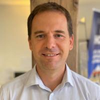 Arnaud MOUSNIER
